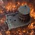 ΣΥΓΚΛΟΝΙΣΤΙΚΗ ΑΠΟΚΑΛΥΨΗ: Άνοιξαν μετά από αιώνες τον ΤΑΦΟ του Χριστού - ΔΕΙΤΕ τι βρήκαν... [photos&video]