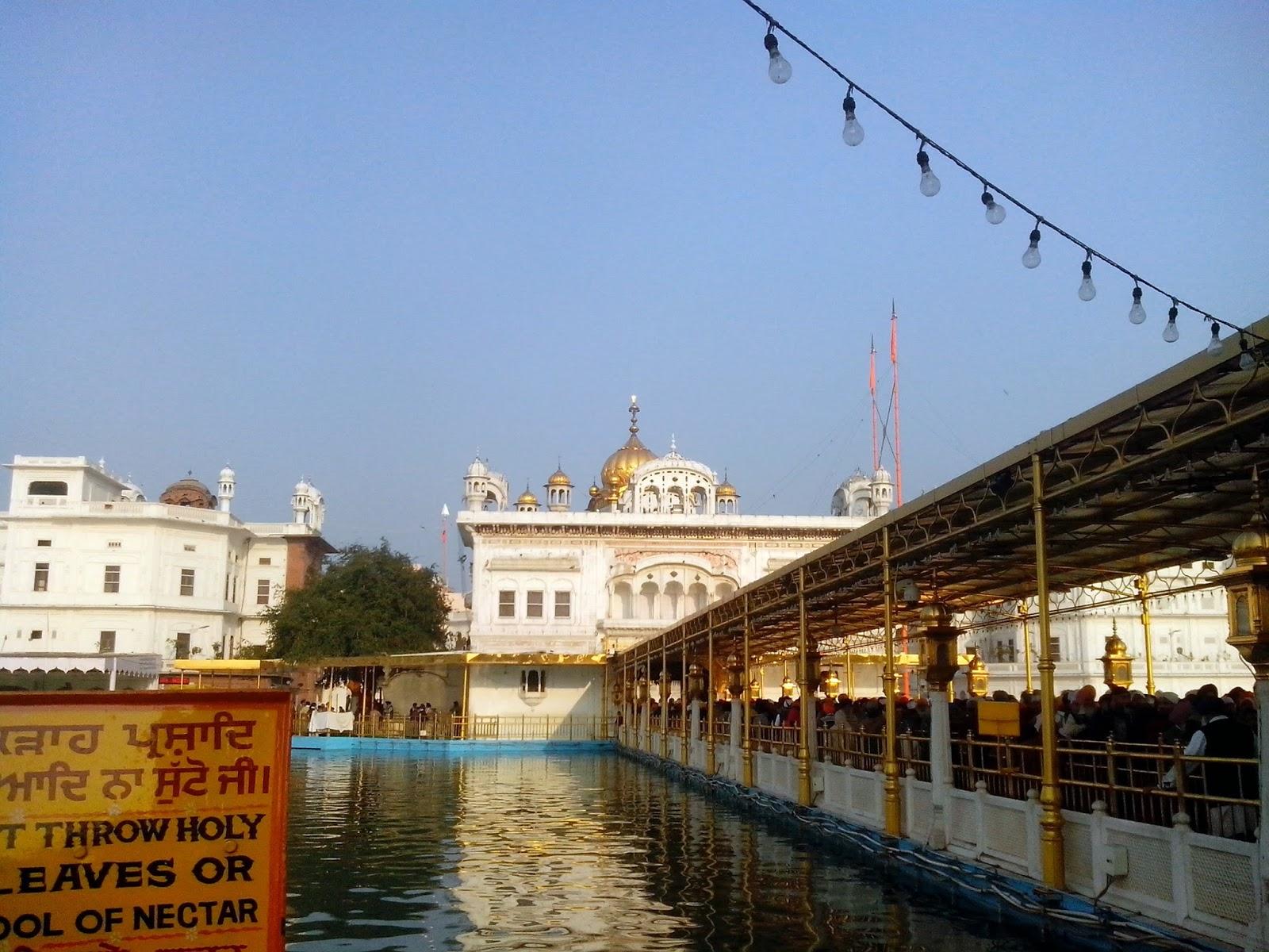 Sadda Punjab
