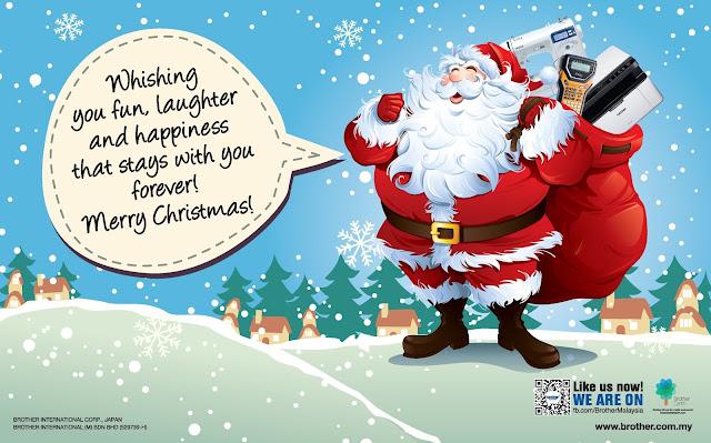 wishing-merry-christmas-image