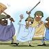 Yadda janarori suka juya wa shugaba Buhari baya
