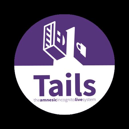 Descargar Tails 2.4