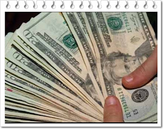 cara bangun blog sampai menghasilkan uang