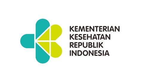 Tenaga Garda Terdepan Kementerian Kesehatan Republik Indonesia Besar Besaran Juli 2021