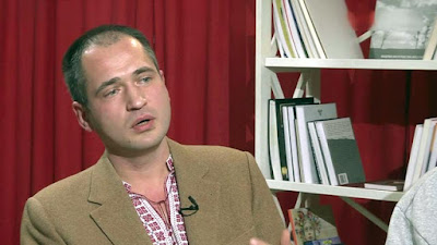 Проблема мадяризації України нав'язується Москвою - волонтер