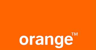 career at orange