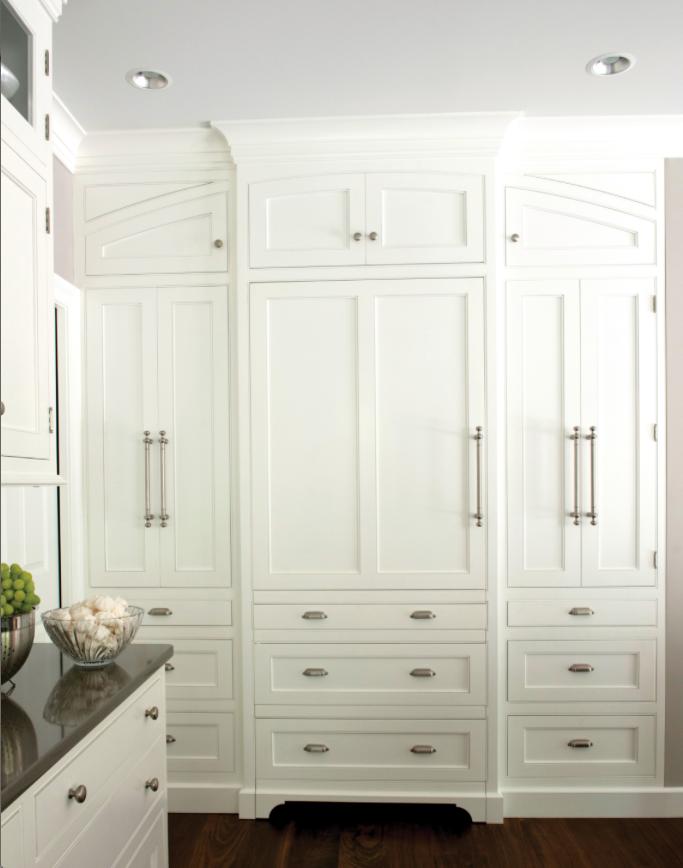 hazardous design 2014 bring it on. Black Bedroom Furniture Sets. Home Design Ideas