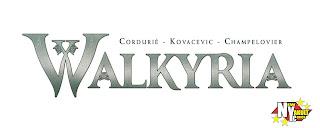 http://new-yakult.blogspot.com.br/2016/01/walkyria-2014.html