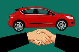 Tips Membeli Mobil dengan Budget Minim