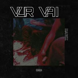 RawX - Vur Vai (Cover)