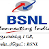 1 Roobaikku 1 GB., internet sevai: BSNL, Inru arimugam. ( 1GB for 1 Rs Plan - Experience Unlimited - 249)