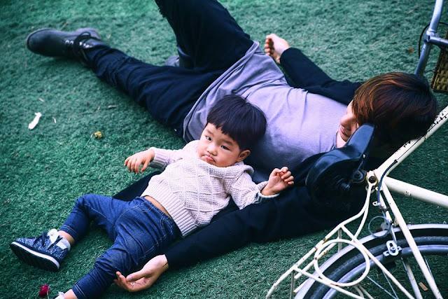 http://www.anhdepsaigon.com/2017/02/hot-couple-ngot-ngao-chup-anh-ban-khong.html