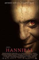 Sát Nhân Thịt Người - Hannibal