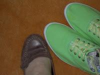 shoes_RU