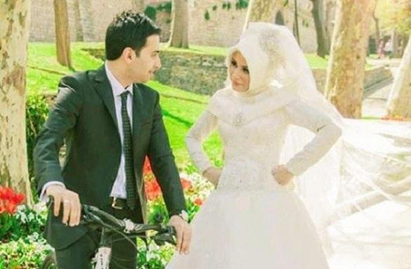 Nasihat Umar bin Khattab Menghadapi Kecerewetan Istri ? Suami baca ini