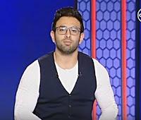 برنامج الحريف 2/3/2017 إبراهيم فايق و علاء ميهوب