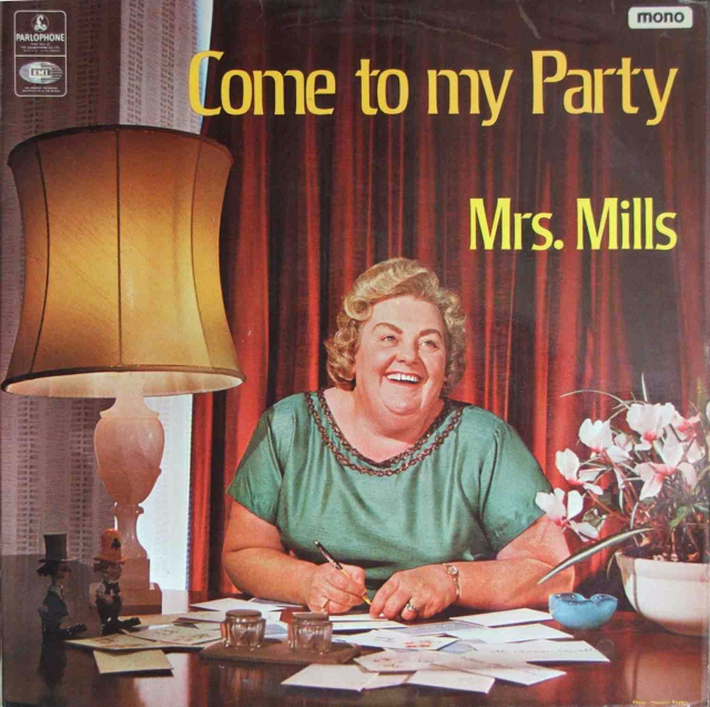 these are the worst album covers ever created vintage