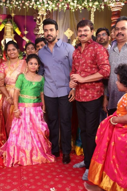 Ram-Charan--At-Boyapati-Srinu-Brother-Daughter-Wedding-03
