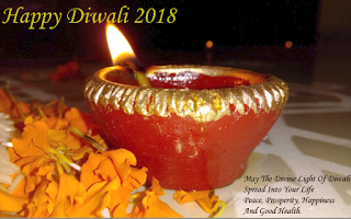 happy-diwali-cards-2018-greetings