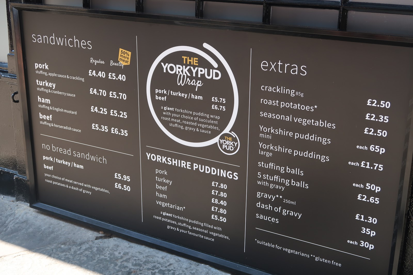 york-roast-co-menu