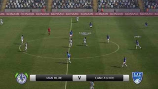 Download  Pes 2012 Pro Evolution Soccer Game PPSSPP ISO For PC Full Version - ZGAS-PC