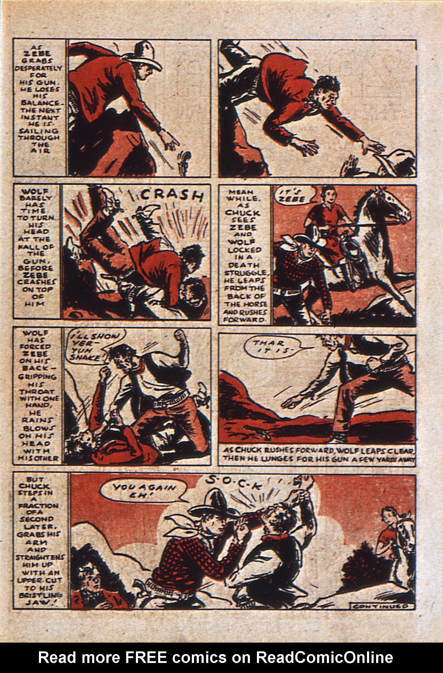 Action Comics (1938) 13 Page 51