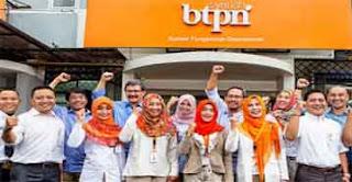 Lowongan Kerja Community Officer bank BTPN Syariah Bandung