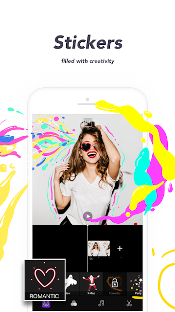 Apps Video Editing: 10 Aplikasi Gratis Terbaik untuk Membuat & Mengedit Video di Android