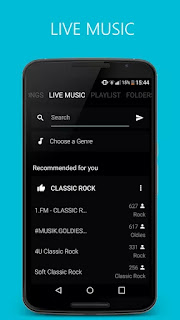 Pixel Music Player + v2.1.3 Apk