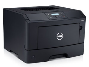 Dell B2360dn Driver Download, Printer Review free