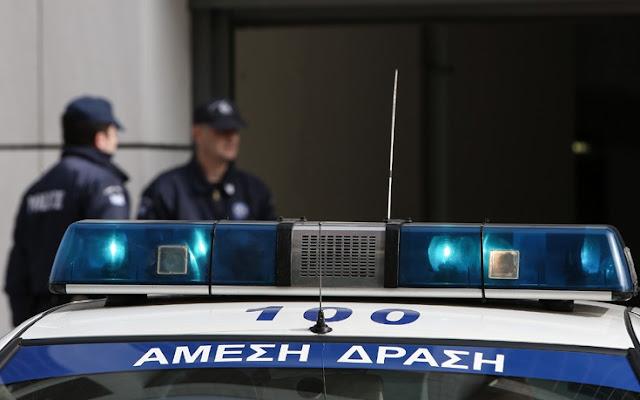 ΜΕΓΑΛΗ ΕΠΙΤΥΧΙΑ ! Στα χέρια της Αστυνομίας ο καταζητούμενος «αρχηγός» της μαφίας των Ρομά