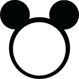 show me a picture of mickey mouse