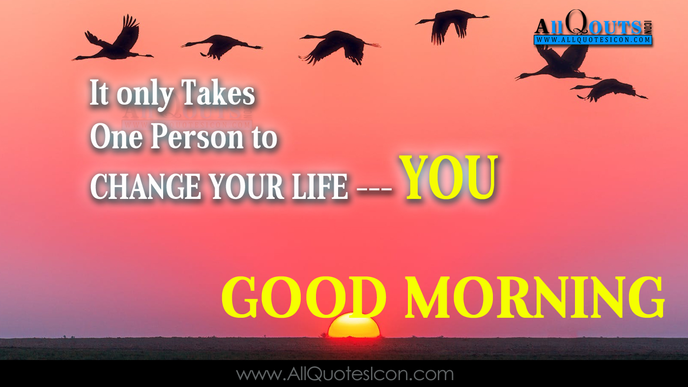 Happy Sunday Quotes Greetings In English Pictures Best Good Morning