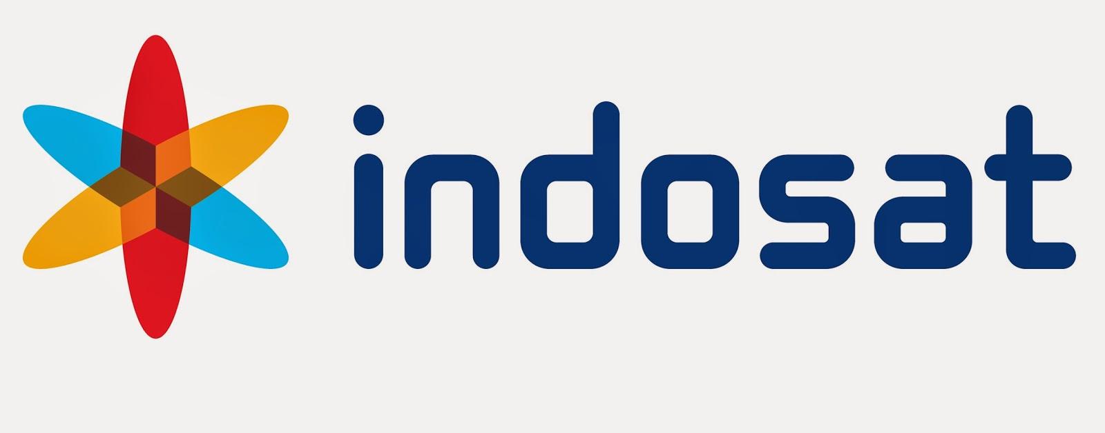 tutorial Cek Kuota Indosat