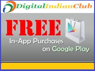 Freedom Apk No Root Latest Version 2019 Digital Indian Club
