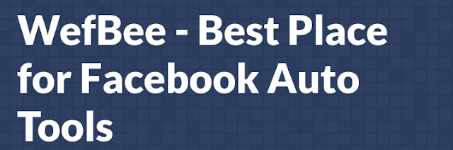 Free Auto Followers on Facebook