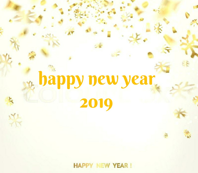 Happy-new-year-2019-pkpplnkjsbd