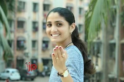 Geeta Rabari Photos