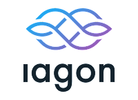 Iagon (IAG) ICO Details, Ratings, Token Price