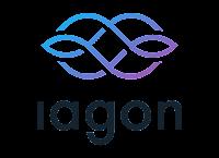 Iagon (IAG) ICO Details, Ratings, Token Price