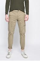pantaloni-only-&-sons-pentru-barbati-11