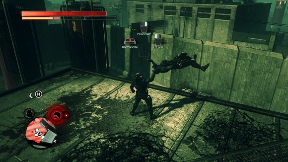 Prototype 2 PC Full İndir
