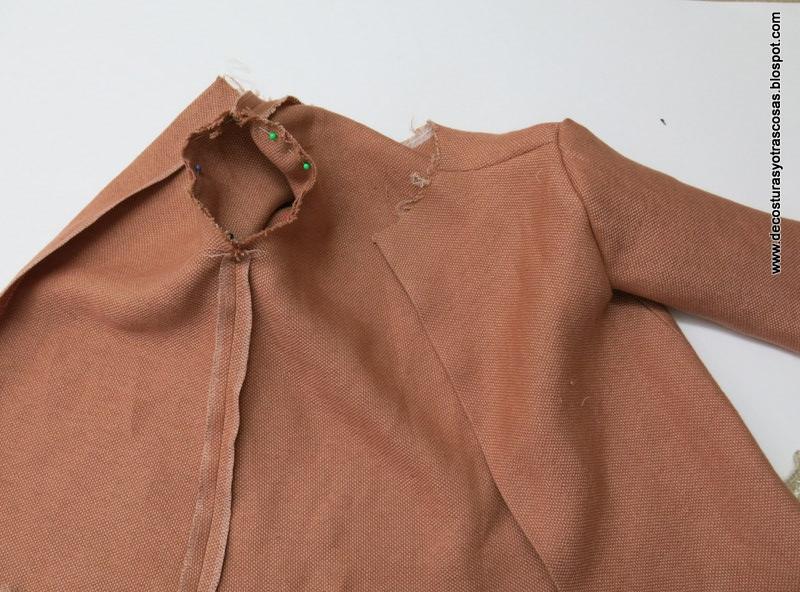 coser-manga-en-sisa