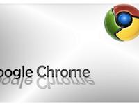 Google Chrome Browser Full 2017 for PC Windows