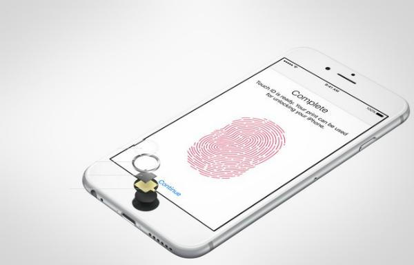 آبل تطلق تحديثا جديدا لنظام iOS لمعالجة مشكلة الخطأ 53