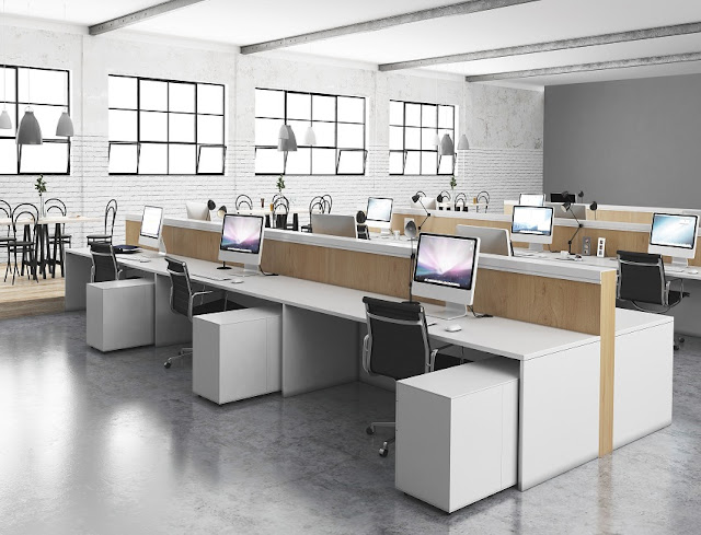 best buying modern used office furniture Nashville for sale cheap