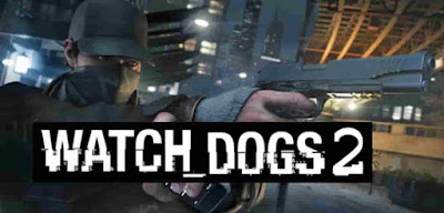 Watch Dogs 2 PC Game Free Download Full Version