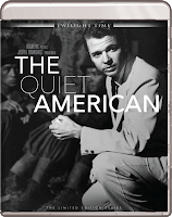 http://www.culturalmenteincorrecto.com/2017/07/the-quiet-american-blu-ray-review.html