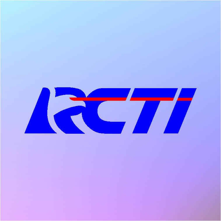 Image Result For Tv Online Rcti