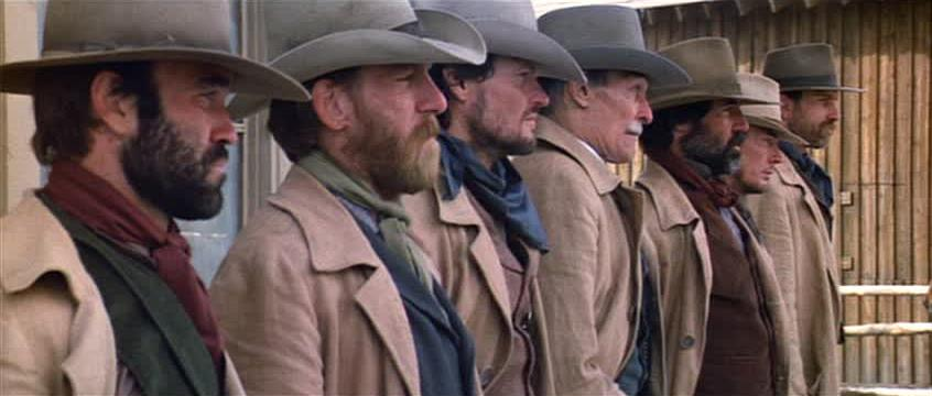 John Russell Pale Rider Related Keywords & Suggestions