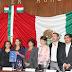 APRUEBA EL AYUNTAMIENTO DE AGUASCALIENTES PLAN DE DESARROLLO MUNICIPAL 2017-2019